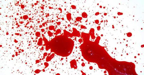 blood_stain