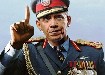 Obama-tyranny-dictator-350x250