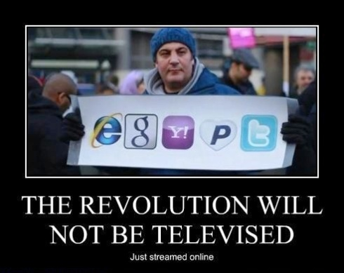 the_revolution_will_not_be_televised