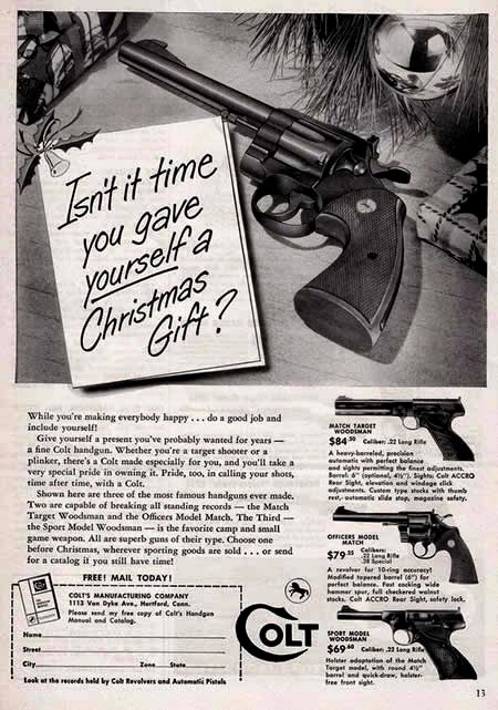 Colt-christmas