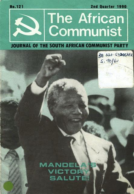 Mandela-African-Communist-1990