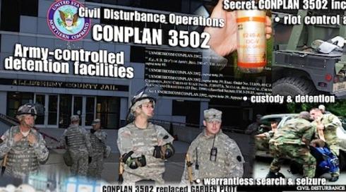 conplan-3502