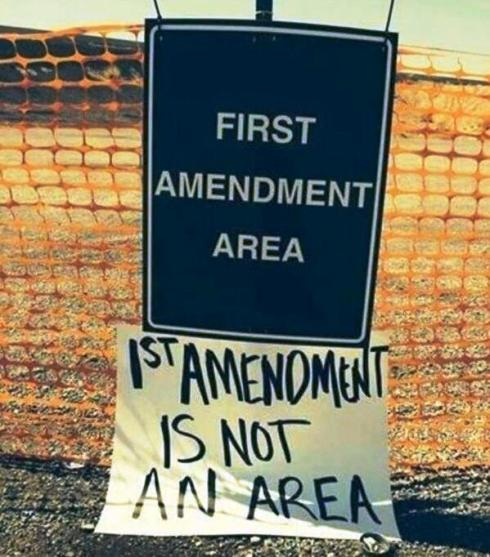 Bundy-ranch-1st-amend-area