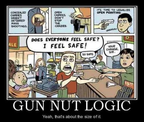 gun-nuts1