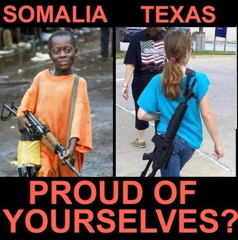 SomaliaTexas