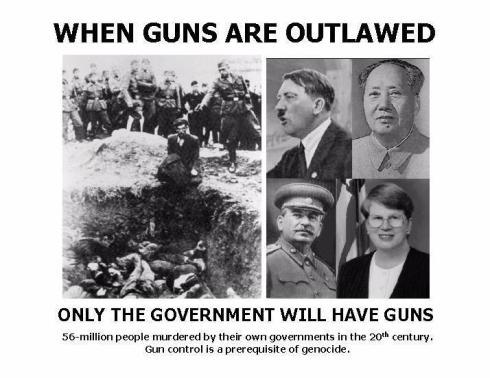 guncontrolworks