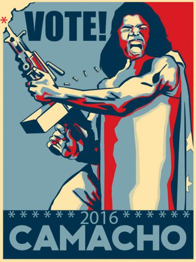 vote_president_camacho_2016