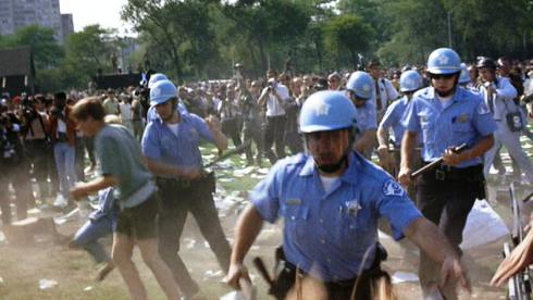 1968PoliceRiot