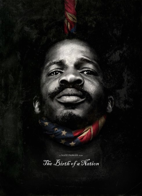 BirthofaNation
