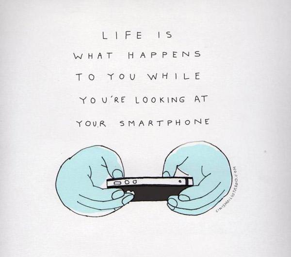 cellphone_zombie_apocalypse_19
