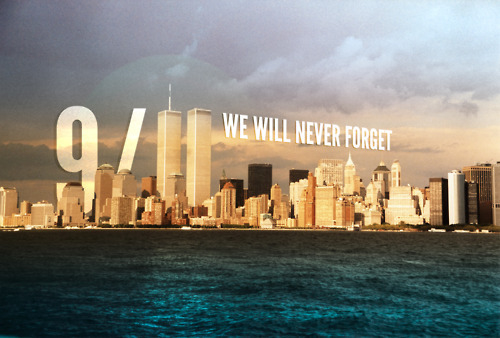 9-11-we-will-never-forget
