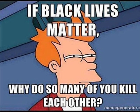 if-black-lives-matter-cartoon