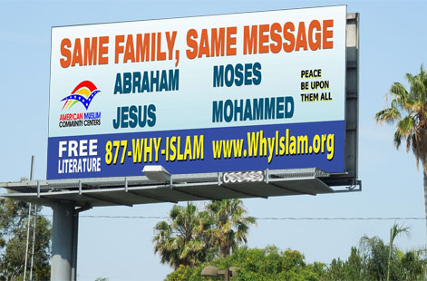 islam-billboard