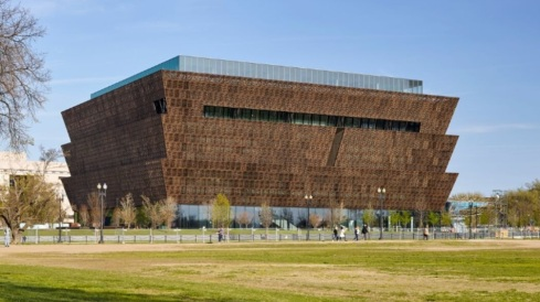 museum_of_african_american_history_and_culture
