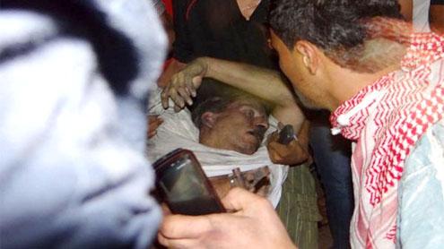 benghazi-attack