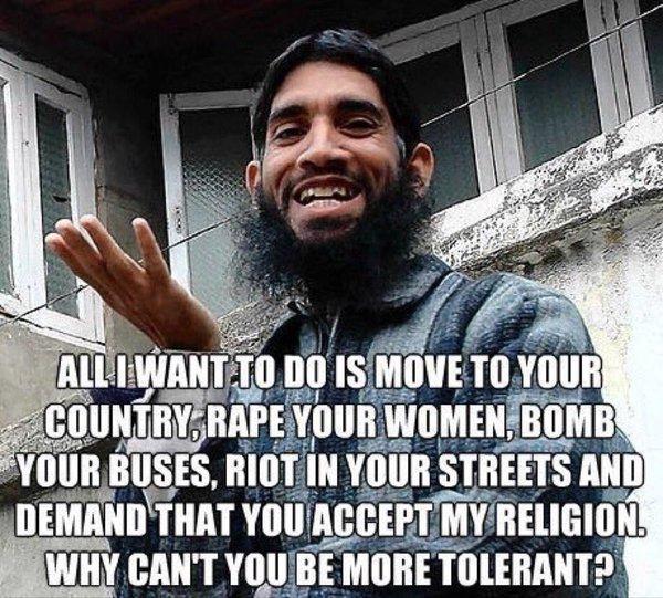 immigratiejihad