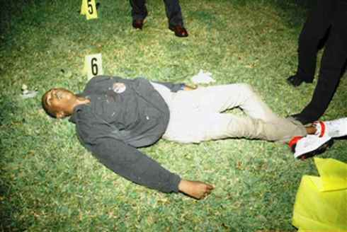 trayvon-martin-death-photos-6-27-13-1