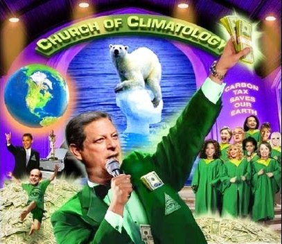 churchofclimate