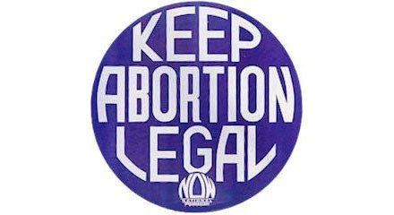 keep-abortion-legal-nowflag