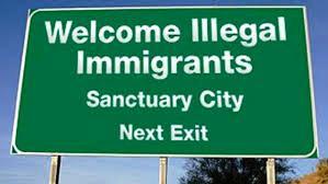 proimmigrant