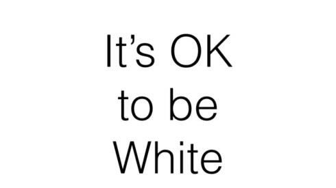 ok2Bwhite